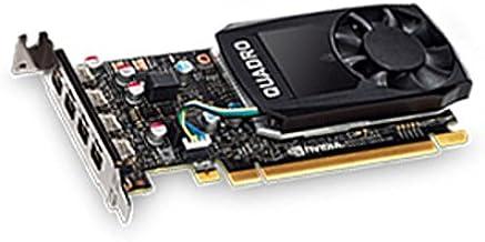 Lenovo Thinkstation Nvidia Quadro P600 2gb Gddr5 Mini Computer Zubehör