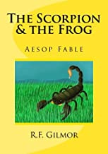 Best the scorpion and the frog book Reviews