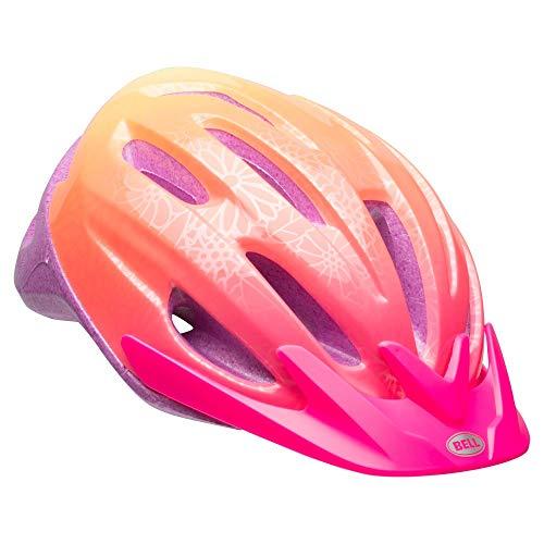 Youth Bike Helmets