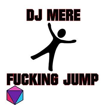 Fucking Jump
