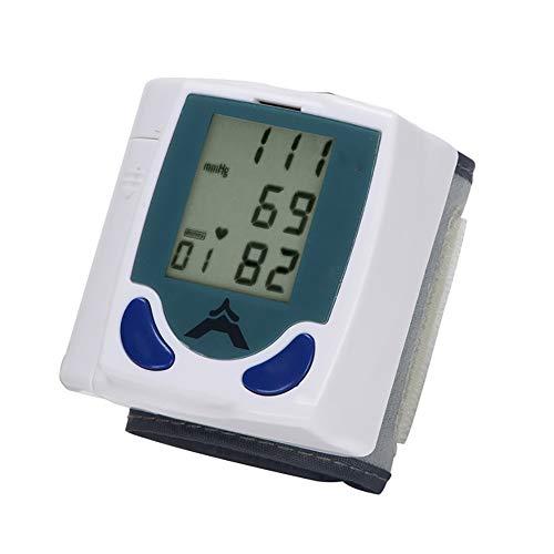 CY Handgelenkstyp Manometer Elektronik Blutdruckmessgerät Haushalt Geschenkgeschenk