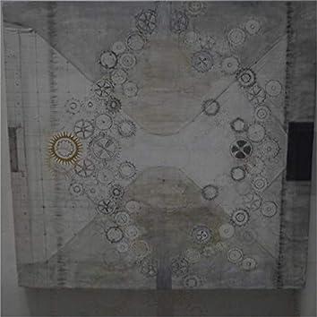 Circles - Remixes (Part Three)