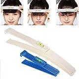 Dxpow Hair Scissors Beauty Clipper