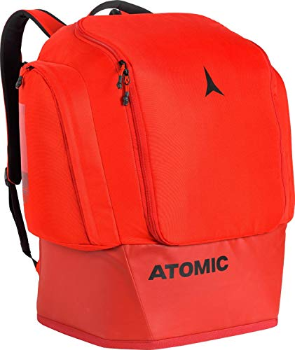 ATOMIC Redster Heated Boot Bag beheizbare Tasche (Farbe: rot)