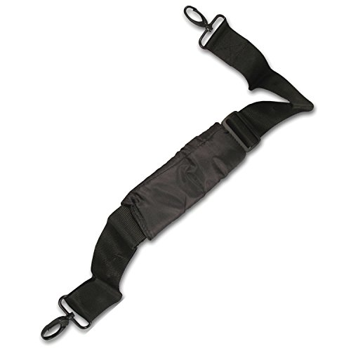 Diono Radian 2 Carry Strap, Black by Diono