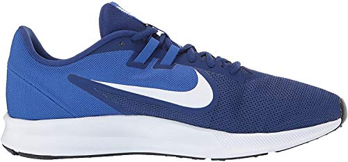 Nike Men's Downshifter 9 Running...