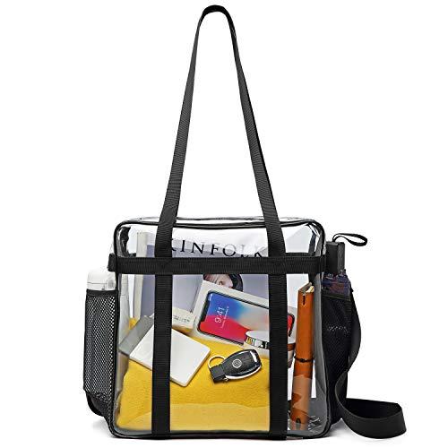 Surfboards And Palm Trees Unisex Crossbody Single Shoulder Bag Lightweight Bag With Adjustable Strap Travelling Bag