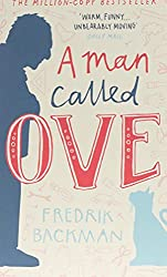 book feature a man called ove cover2