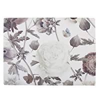 Eightmood Botany Placemat, Multicolor [並行輸入品]