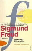 The Complete Psychological Works of Sigmund Freud Vol.24