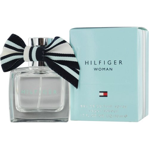 Tommy Hilfiger Woman 50ml Eau de Parfum