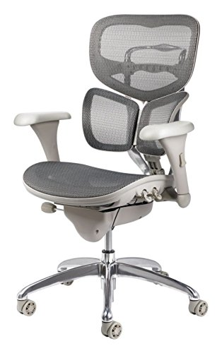 WorkPro Commercial Mesh Executive...