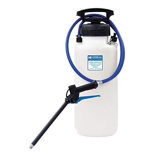 JL Sanitaire Commercial Upright Vacuum SC684F