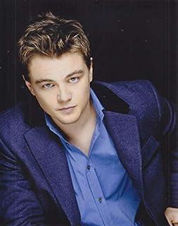 直輸入、大きな写真、レオナルド・ディカプリオ Leonardo DiCaprio 10121...