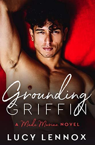 Grounding Griffin: Made Marian Seri…