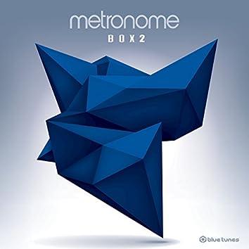 Metronome Box 2