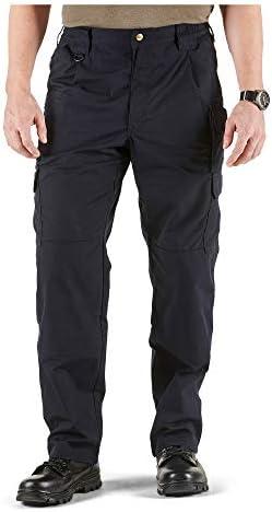 Top 10 Best 5.11 tactical pants