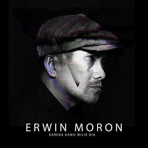 Erwin Moron