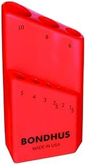 ボンダス 六角レンチホルダー K-9