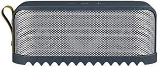 Jabra Solemate wireless Bluetooth Speaker - Grey