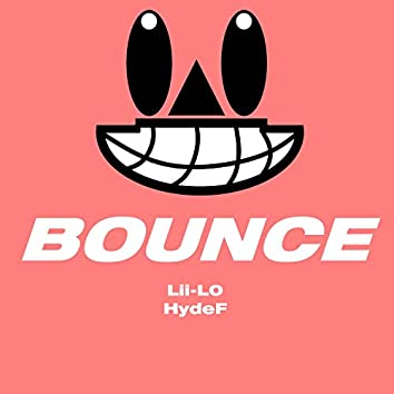 Bounce (feat. Hydef)
