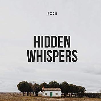Hidden Whispers