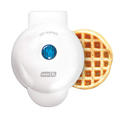 Dash Mini Waffel Maker