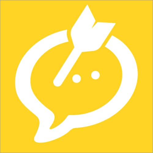 Glint - play games and meet new people, chat, date, make friends