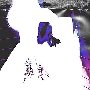 Сияние (feat. BLADEREVERSE)