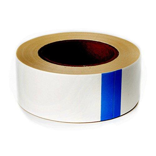 Hireko Grip Tape, 2-Inch x 36-Yard