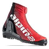 Alpina Pro Classic AS Cross Country Ski Boot - Unisex (42)