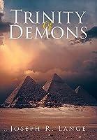 Trinity Of Demons