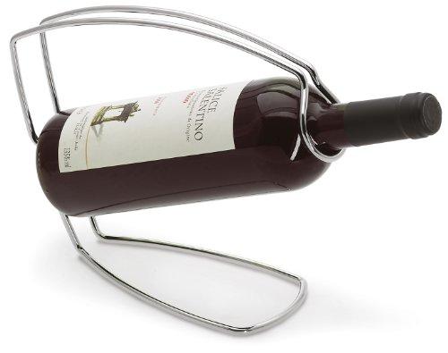 Blomus 68483 WIRES Flaschenhalter