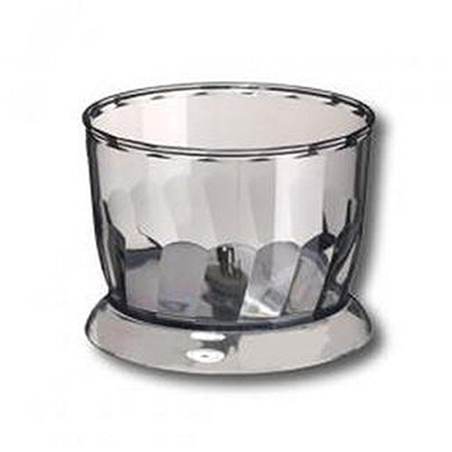 Braun BR67050142 Behälter (500ml) für alle Multiquick, MultiMix Stabmixer