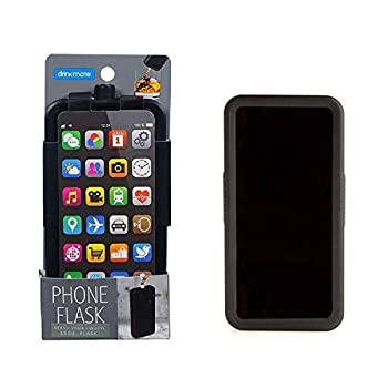 Best cell phone flask Reviews