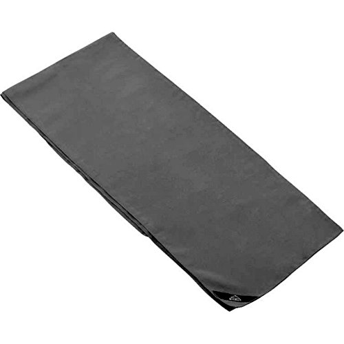 Mc Kinley McKINLEY Towel