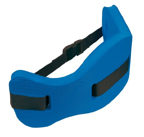Aquajogging Gürtel bis 100 kg Aqua Training Gürtel Schwimmgürtel Aqua Jogging