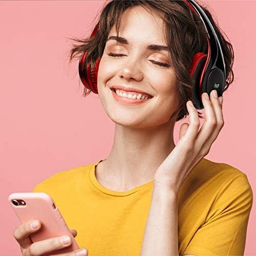 iJoy ISO, Bluetooth 5.0 Wireless