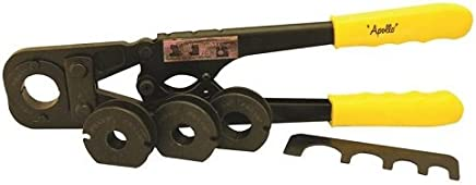 Crimp Tool Pex Multi Größe by Conbraco B003JN7314 | Export