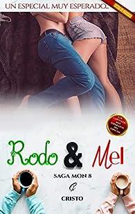 Rodo & Mel par Cristo Alcalá