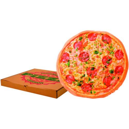 United Labels 0118500 - Pizzakissen, Durchmesser 40 cm