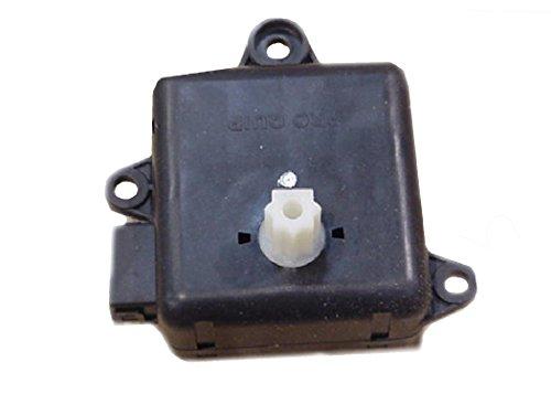 ACDelco 15-73200 GM Original Equipment Temperature Mode Valve Actuator Assembly
