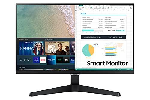 Smart Tv Samsung marca SAMSUNG