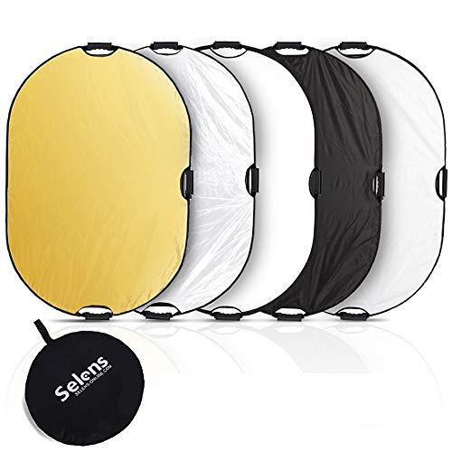 Sony 70 400 mm G SSM II Neopreno Lente Protección Camuflaje Cubierta Negro Premium