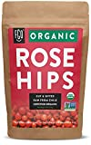 Organic Rosehips |...image