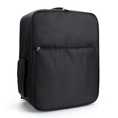 PhilMat Realacc Waterproof Backpack Nylon For DJI Phantom 3