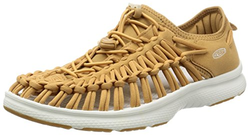 Keen Uneek O2 W, Zapatillas para Mujer