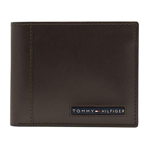 Tommy Hilfiger Men's 31TL220054,...