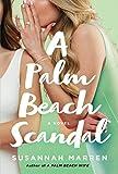 Palm Beach Scandal (Palm Beach Novels, 2)