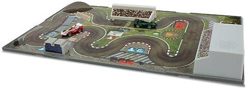 Sin impuestos Sonix Sonix Sonix City Raceway Playset by Sonix City  salida
